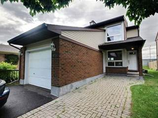 Residential Property for sale in 675 Malibu Terr, Ottawa, Ontario