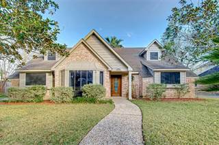 Single Family for sale in 10727 Paulwood Drive, Houston, TX, 77071