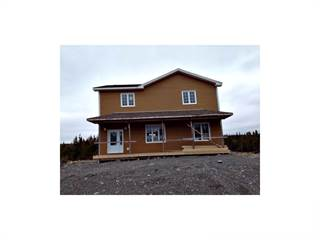 Residential Property for sale in 12 MIDDLE POND Road, Long Harbour - Mount Arlington Heights, Newfoundland and Labrador