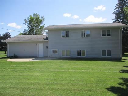 Residential Property for sale in 107 Partridge Avenue, Alpena, MI, 49707