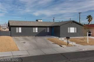 Single Family for sale in 4504 HILLCREST Avenue, Las Vegas, NV, 89102