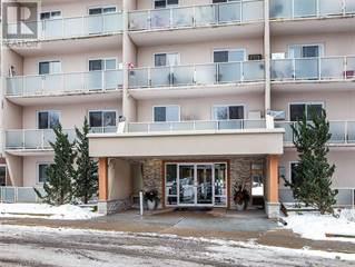 Condo for sale in 583 MORNINGTON AVENUE  407, London, Ontario, N5Y3E9