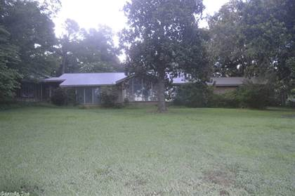 Residential Property for sale in No address available, Harrisburg, AR, 72432