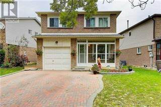 houses for rent in richmond hill single family homes page 2 rh point2homes com houses for sale in richmond hill ontario