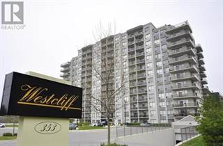 Condo for sale in 353 COMMISSIONERS ROAD W , London, Ontario, N6J0A3