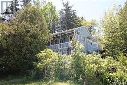 Single Family for sale in 2849 Westfield Road, Saint John, New Brunswick