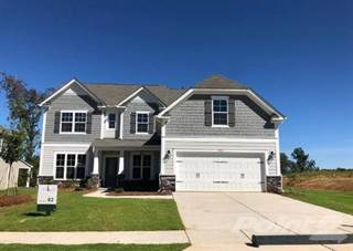 Single Family for sale in 2021 Rockbrook Lane, Belmont, NC, 28012