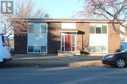 Multi-family Home for sale in 1, 2, 3, 4, 3403 20 Avenue S 1, Lethbridge, Alberta, T1K1H1