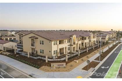 Apartment for rent in Tempranillo, Fresno, CA, 93730