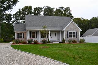 Single Family for sale in 106 Grey Neck Road, Harwich, MA, 02671