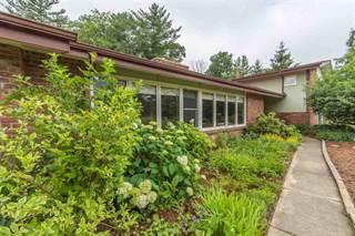 Single Family for sale in 1000 S Pleasant Ridge Road, Bloomington, IN, 47401