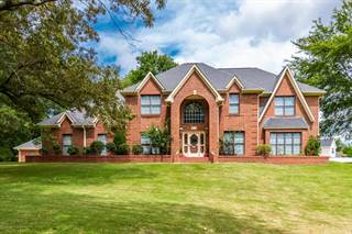 Single Family for sale in 370 Country Club Drive, Hernando, MS, 38632