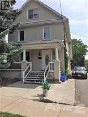 Single Family for rent in 7827 KIPLING AVE, Vaughan, Ontario