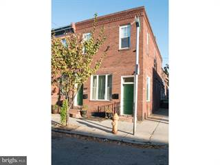 single family homes for rent in south philadelphia pa 14 homes