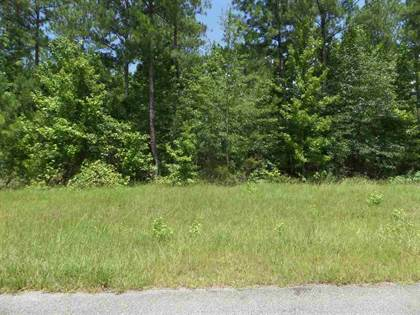 Lots And Land for sale in 0 State Route 26 Road, Montezuma, GA, 31063