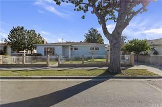 Photo of 1110 E 71st Street, Long Beach, CA