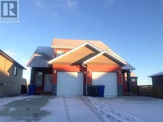 Condo for sale in 8330 87 AVENUE, Fort St. John, British Columbia, V1J0N9
