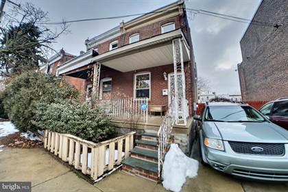 Residential for sale in 5041 HOMESTEAD STREET, Philadelphia, PA, 19135