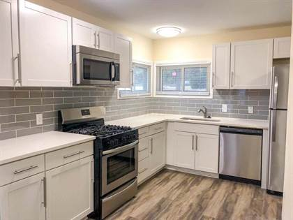 Multifamily for sale in 980 Kramer Avenue, Grandview Heights, OH, 43212