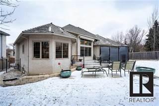 Single Family for sale in 14 Oakgrove BAY, Winnipeg, Manitoba, R3R3T3