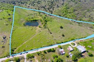 Farm And Agriculture for sale in 11700-11616 Underwood DR, Buda, TX, 78610