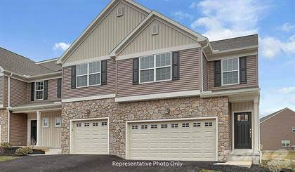 Multifamily for sale in 548 Brook Shire Court, Mechanicsburg, PA, 17055