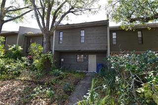 Townhouse for sale in 3422 W LEMON STREET, Tampa, FL, 33609