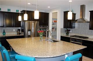 Single Family for sale in 9992 SHADOW LANDING Avenue, Las Vegas, NV, 89166