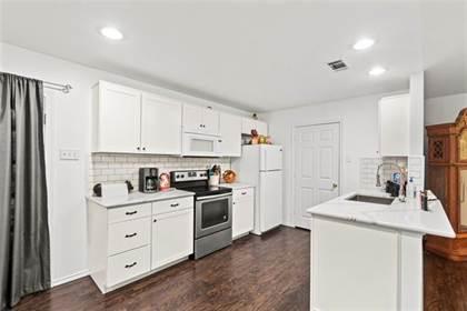 Residential Property for sale in 239 Rudder Road, Gun Barrel City, TX, 75156