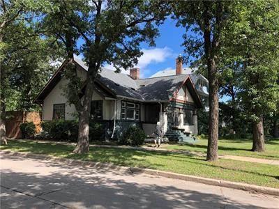 Single Family for sale in 311 Baltimore Road, Winnipeg, Manitoba, R3L1H9