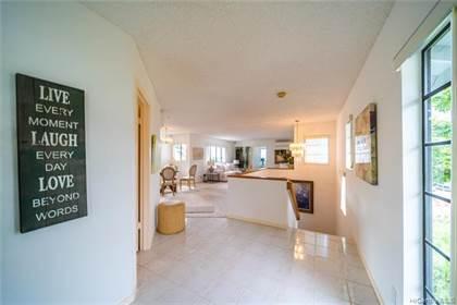 Residential Property for sale in 99-716 Puluniu Loop, Aiea, HI, 96701