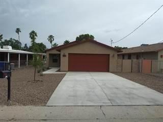 Single Family for sale in 1421 N Hualpai Road, Tucson, AZ, 85745