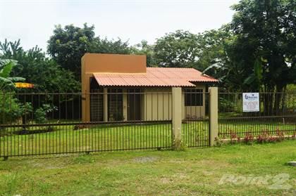 Residential Property for sale in ANTÓN, Penonomé, Coclé