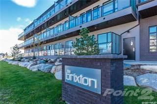 Condo for sale in 415 Maningas BEND 115, Saskatoon, Saskatchewan