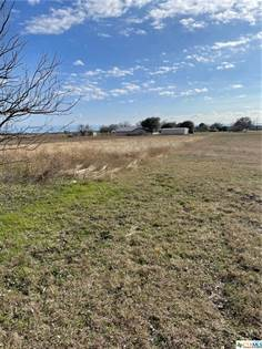 Lots And Land for sale in 13319 E Hwy 36, Rogers, TX, 76569