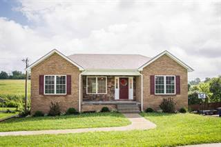Single Family for sale in 2005 Nathan Way, Lawrenceburg, KY, 40342