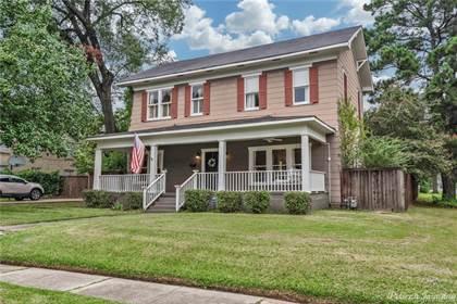 Residential Property for sale in 908 Linden Street, Shreveport, LA, 71104