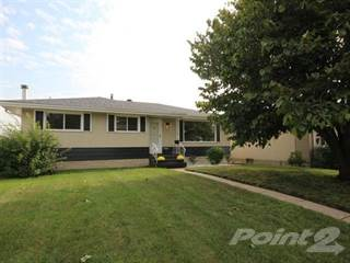 Single Family for sale in 7223 132 AV NW, Edmonton, Alberta