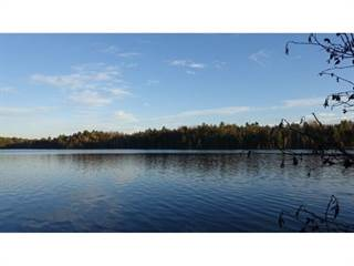 Land for sale in Ptlt 18 Calabogie Rd, McNab - Braeside, Ontario
