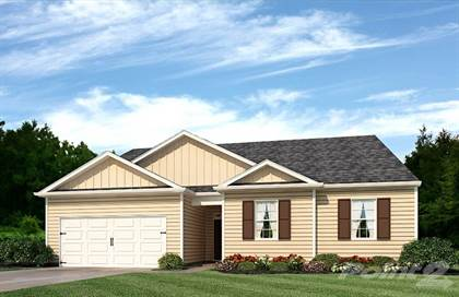 Singlefamily for sale in 7451 Sedge Drive, New Kent, VA, 23124