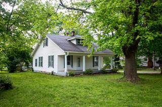 Single Family for sale in 312 South Pershing Street, Willard, MO, 65781