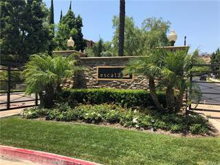 Single Family for sale in 2803 Villas Way, San Diego, CA, 92108