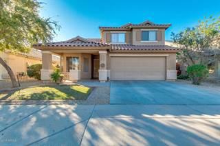 Single Family en venta en 15983 W DIAMOND Street, Goodyear, AZ, 85338