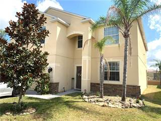 Photo of 10563 STANDING STONE DRIVE, Wimauma-Riverview, FL