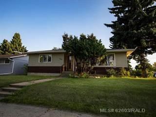 Single Family for sale in 4719 38th Street 1, Lloydminster, Saskatchewan, S9V 0A9
