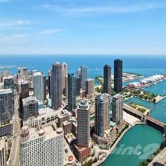 Apartment for rent in 225 N Columbus, Chicago, KS, 66725