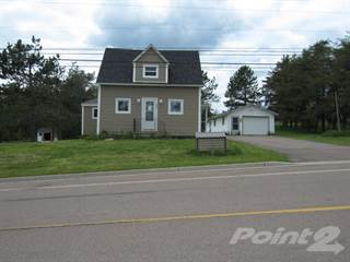 Residential Property for sale in 339 Irving Blvd, Kent County, New Brunswick