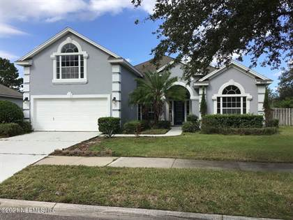 Residential Property for sale in 6165 KISSENGEN SPRING CT, Jacksonville, FL, 32258