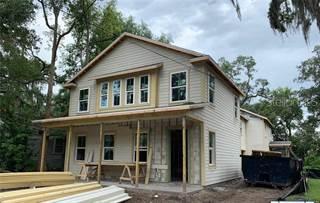 Duplex for sale in 1109 ELMWOOD STREET, Orlando, FL, 32801