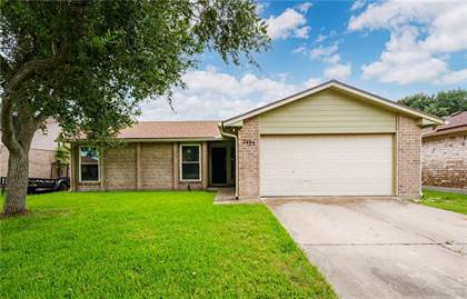 Residential Property for sale in 7433 Spitfire Dr, Corpus Christi, TX, 78412